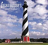 2014 Lighthouses Mini Calendar