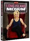 Long Island Medium: Season one