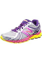 New Balance Women's W870v3 Running Shoe