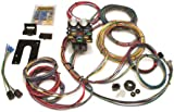 Amazon    Painless Wiring 50202 Race Car 8 Sw Pnl Rlbrmnt in addition Car Wiring Harness Kits additionally  on race car harness wiring kit painless 50002