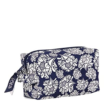 Best Cheap Deal for CR Gibson Iota Chic Medium Lexi Cosmetic Case, Daphne Design by C.R. Gibson - Free 2 Day Shipping Available