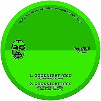 Goodnight-Rico