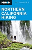 Search : Moon Northern California Hiking (Moon Outdoors)