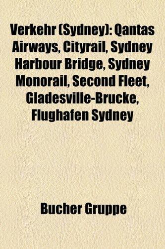 verkehr-sydney-qantas-airways-cityrail-sydney-harbour-bridge-sydney-monorail-second-fleet-gladesvill