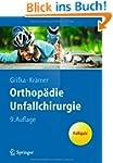 Orthop�die Unfallchirurgie (Springer-...