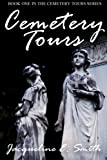 img - for Cemetery Tours book / textbook / text book