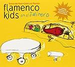 Flamenco Kids En El Jalintro