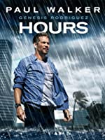 Hours (Watch Now While It's in Theaters)