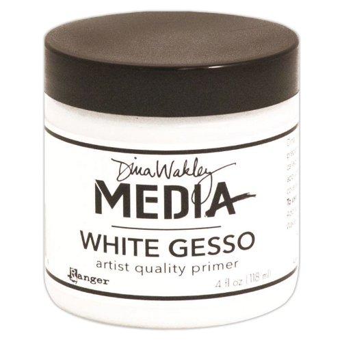 ranger-dina-wakley-media-gesso-4-ounce-white