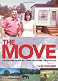 img - for The Move book / textbook / text book