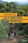 M�mento du forestier tropical