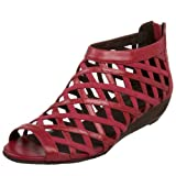 Zodiac Women's Karli Flat Sandal