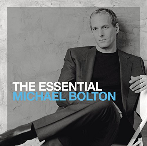 Michael Bolton - Essential [Import]