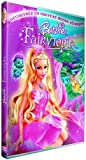 Barbie : Fairytopia