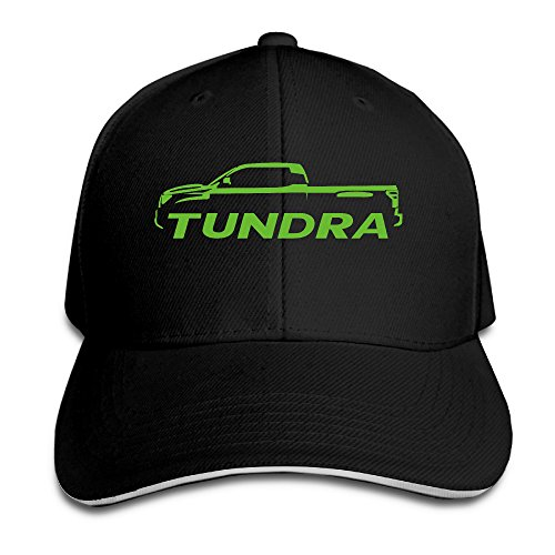 Top Best 5 toyota baseball cap for sale 2016  482033d9819