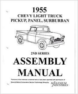 2015 Chevrolet Suburban Texas Edition | Car Interior Design