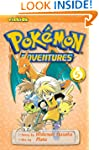 Pokemon Adventures 5 (Pokemon Adventu...