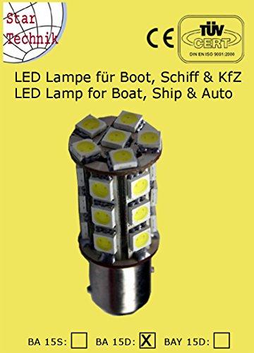 24-smd-led-lampara-blanco-ultrahell-12-v-ba15d-repuestos-para-bombilla-24-led-lampara-con-de-ba-15d-