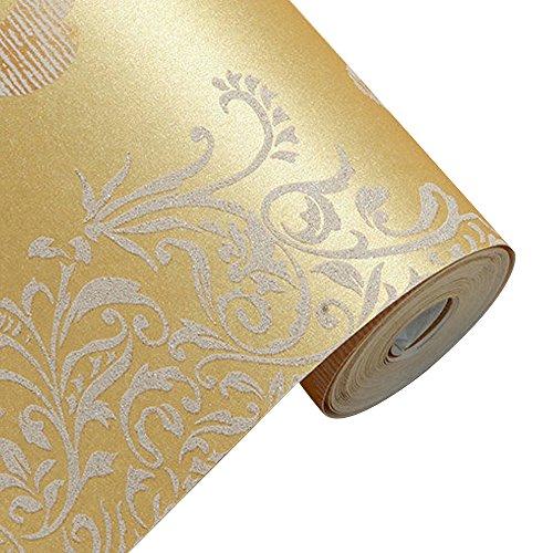 webetop-non-tessuto-di-lusso-moderna-carta-da-parati-3d-per-living-bedroom-tv-fondo-oro