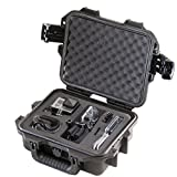 Pelican IM2050 Storm Case for GoPro Camera