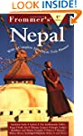 Nepal (Frommer's Comprehensive Travel...