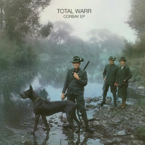 Total Warr-Corbay EP-WEB-2012-OUEB Download