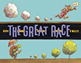 The Great Race (0802721583) by O'Malley, Kevin