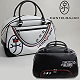 (カステルバジャック) CASTELBAJAC カステルバジャック CASTELBAJAC/ボストンバッグ 23103-306 fs04gm