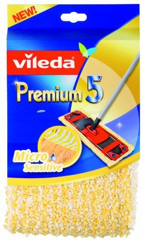 vileda-140783-premium-5-micro-sensitiv-wischbezug-passend-fur-premium-5-bodenwischer-ideal-fur-empfi