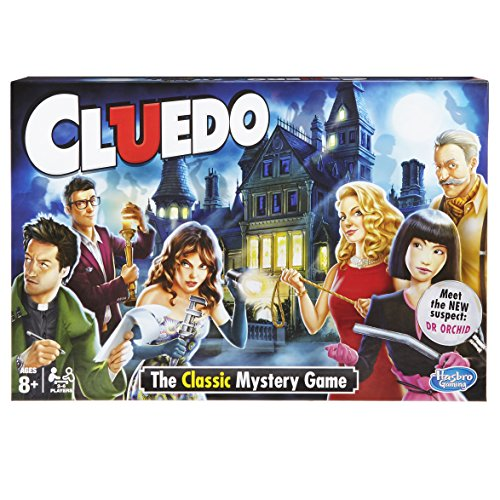 cluedo-the-classic-mystery-board-game