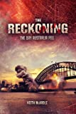 The Reckoning: The Day Australia Fell (Unforseen Book 1)