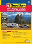 2014 Good Sam RV Travel Guide & Campg...