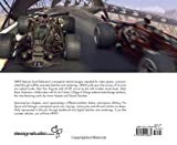 DRIVE: vehicle sketches and renderings by Scott Robertson