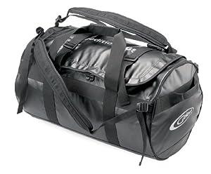 Gelert Expedition Messenger Shoulder Bag 110