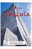 img - for Dracula (Translated): Getrouwe Nederlandstalige herwerking (Dutch Edition) book / textbook / text book