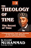 img - for The Theology of Time: The Secret of Time book / textbook / text book