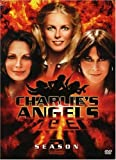 Charlie's Angels: Season 2 [DVD] [1977] [Region 1] [US Import] [NTSC]