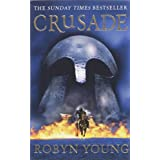 Crusade (Brethren Trilogy)by Robyn Young