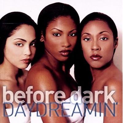 Before Dark - Daydreamin (2000)