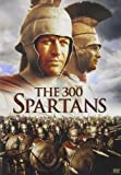 300 Spartans, The 1962 (Bilingual)