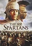 300 Spartans [DVD] [1962] [Region 1] [US Import] [NTSC]