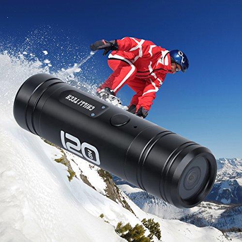 campark-hd-720p-mini-all-metal-helmet-camera-outdoor-sports-camcorder-head-cam-bullet-dv-recorder