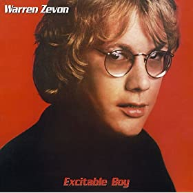 Excitable Boy (2007 Remastered LP Version)