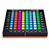 Novation Launchpad Pro Professional 64-Pad Grid Performance Instrument for Ableton (LAUNCHPAD-PRO)