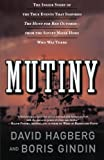 Mutiny (0765313510) by Gindin, Boris