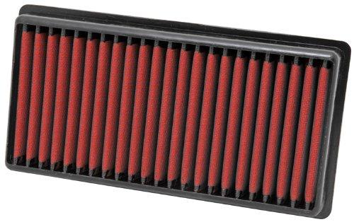 Dryflow Air Filter Cleaner