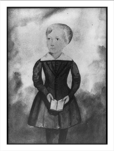 historic-print-l-andrew-carnegie-1835-1919-three-quarters-length-crayo