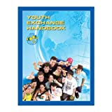 Youth Exchange Handbook