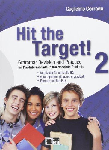 hit-the-target-pre-intermediate-to-intermediate-per-le-scuole-superiori-hit-the-target-2