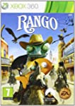 Rango X-Box 360
